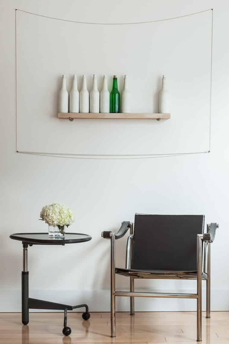 Beautiful design & decor, EXD Architecture Interior designers New York City