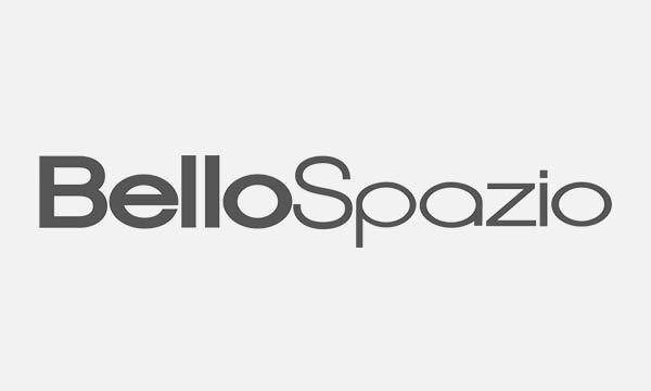 Bello Spazio partner to EXD Architecture