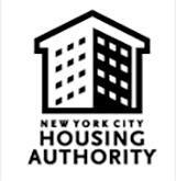 New York City Housing Authority logo