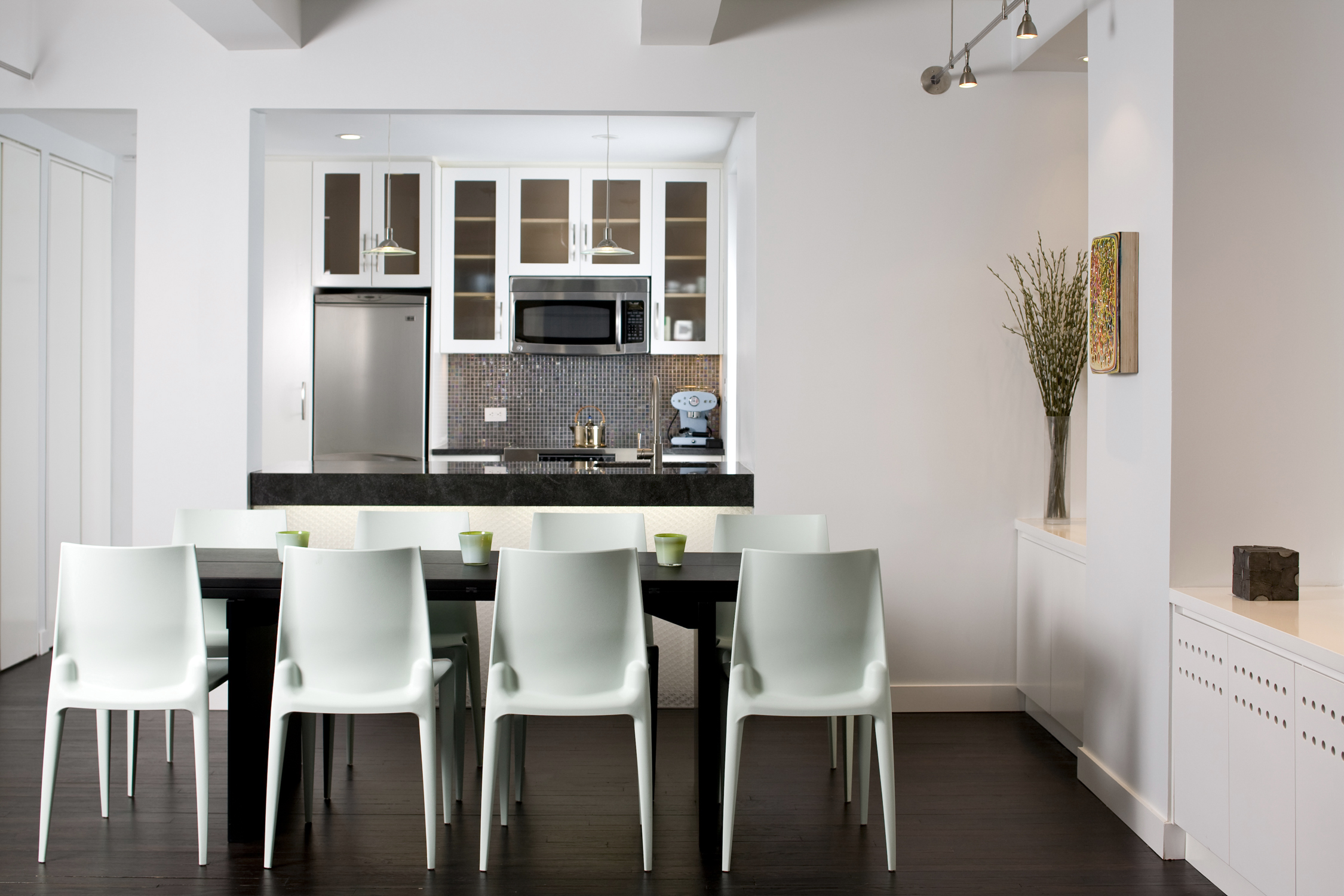 Maximise your living space with design by EXD Architecture